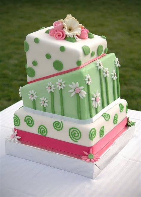 images  topsy turvy cakes  pinterest