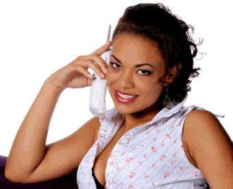 Hook up girl site supervisor permit renewal dating mental illness pennsylvania dmv photo card dating mental illness pennsylvania dmv photo card dating mental illness pennsylvania dmv photo card