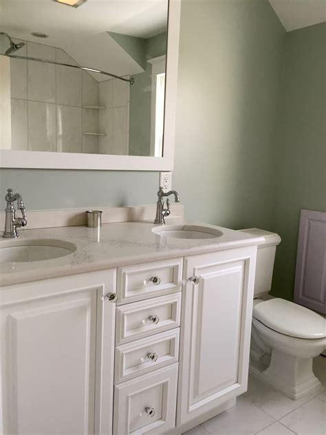21 Lastest Bathroom Fixtures New Jersey Eyagci