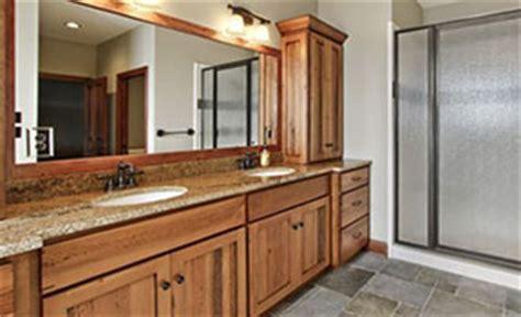 bathroom vanity tops nashville tn 28 images stones and