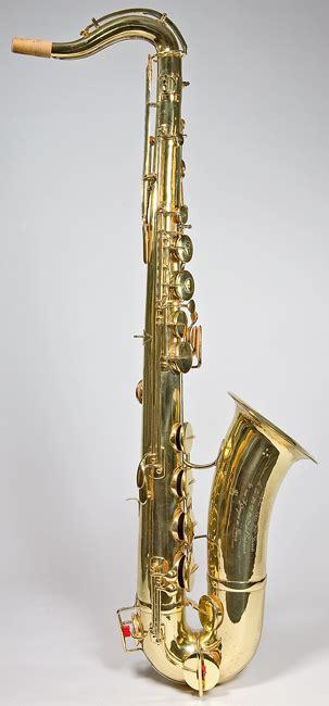 cyopang sejarah saxophone