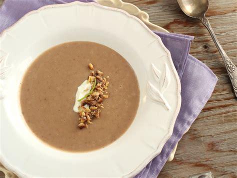 soupe aux potirons marmiton 28 images soupe aux 7 l 233 gumes recette de soupe aux 7 l 233