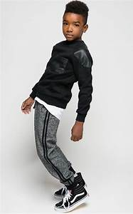 Runner Up Striped Joggers | Joggers You ve and Crushes