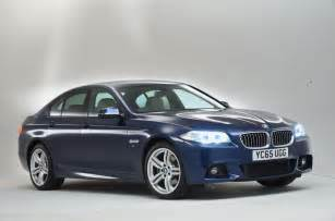 bmw i series prices bmw 5 series 2010 2017 review 2017 autocar