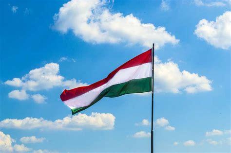 Mađarska od 1. septembra zatvorila granice strancima zbog ...