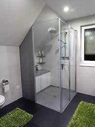 Begehbare Dusche Dachschräge : die besten 17 ideen zu bad mit dachschr ge auf pinterest badezimmer dachschr ge badezimmer ~ Sanjose-hotels-ca.com Haus und Dekorationen