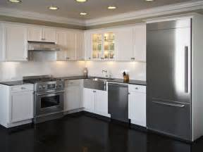 l kitchen with island layout awesome l shaped kitchen layouts for you model home interiors