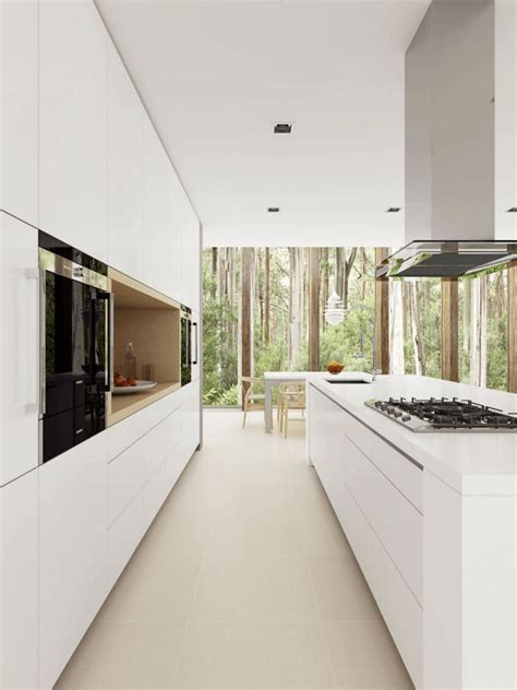 design of small kitchen 2198 best cuisine blanche white kitchen images on 6601