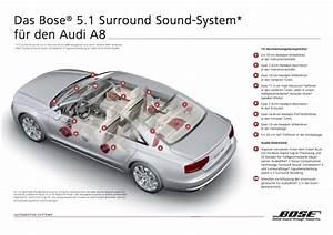 Audi Bose Sound System : die schnellste bose anlage aller zeiten lowbeats ~ Kayakingforconservation.com Haus und Dekorationen