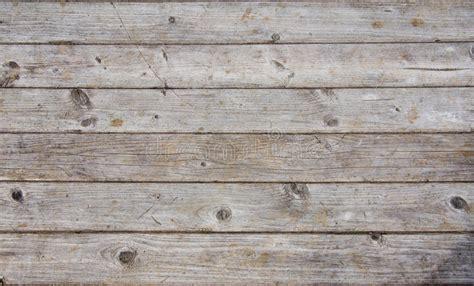 vieux fond en bois de planche photo stock image 10337410
