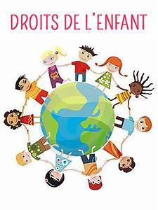 Image D Enfant : droits de l 39 enfant ecole saint philippe vaudignies ~ Dallasstarsshop.com Idées de Décoration