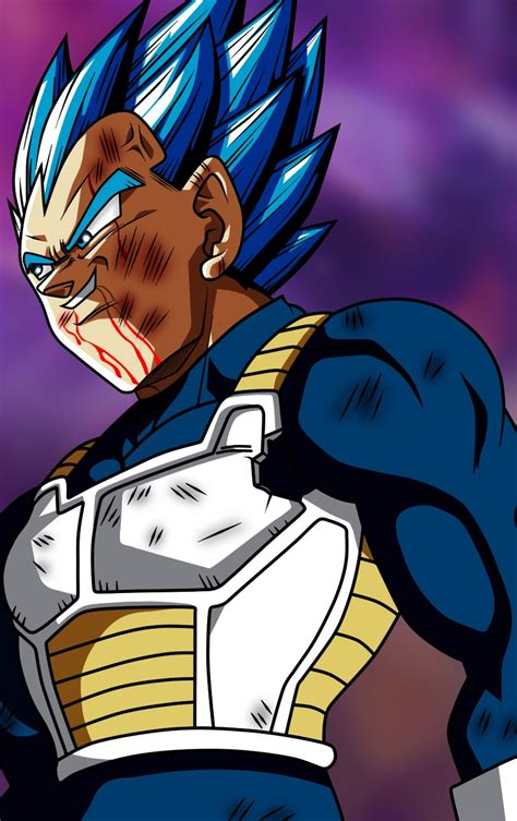 vegeta dragon ball goku hd  wallpaper