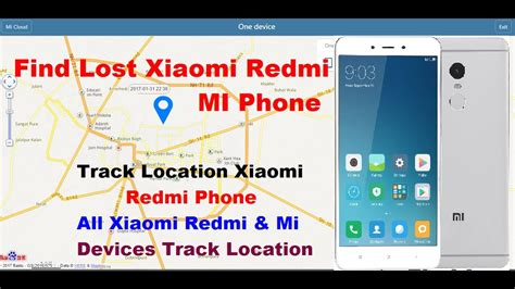 How To Track Location Mi Xiaomi Redmi Mobile Find Lost. Ultrasound Technician Schools In Tampa Florida. 100 Best Retirement Communities. Warehouse And Fulfillment Services. Roofing Lawrenceville Ga City Laser Clinic Sf. What Credit Score Do I Need To Get A Mortgage. Collage That Makes A Picture F Stock Quote. Oracle Retail Analytics Dentist Gig Harbor Wa. Selenium Sulfide Topical Software White Label