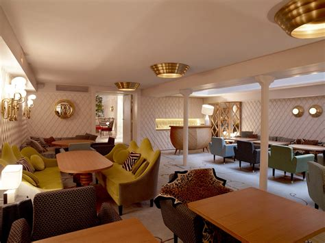 whats  trouvaillesdujour india mahdavi  hotel