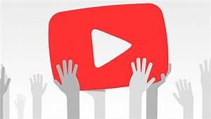 Gestiona tu canal YouTube con éxito (I): Primeros pasos