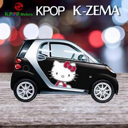 Zema 자동차 E30 Parameter 전기 Specification
