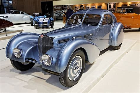 bugatti ettore concept bugatti type 57 wikipedia