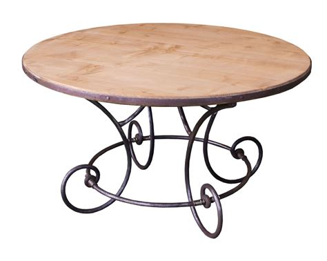 table chaise fer forgé stunning table ronde salon de jardin fer forge photos amazing house design getfitamerica us