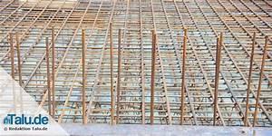 Bodenplatte Anbau Kosten : bodenplatte betonieren arbeitsschritte bo67 hitoiro ~ Lizthompson.info Haus und Dekorationen
