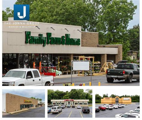 Check spelling or type a new query. JUST LISTED: Hillsdale Plaza in Hillsdale, MI   Family ...
