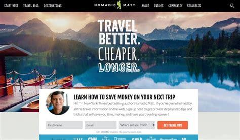grow  travel blog  guest blogging