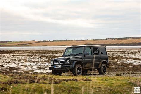 mercedes jeep 2016 matte black 100 mercedes jeep 2016 matte black mercedes glc