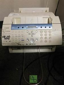 Canon Faxphone L80 Manual Pdf