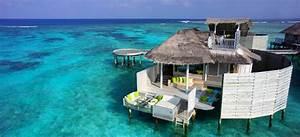 six senses laamu maldives honeymoon packages honeymoon With maldives for honeymoon packages