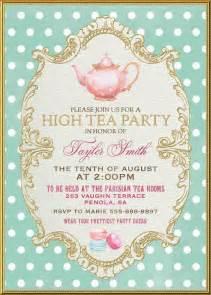 25 best ideas about high tea invitations on pinterest bridal shower tea invitations kitchen