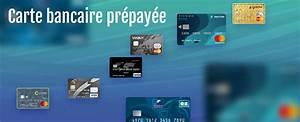 Banque Vidéo Gratuite : carte visa pr pay e la banque postale ~ Medecine-chirurgie-esthetiques.com Avis de Voitures