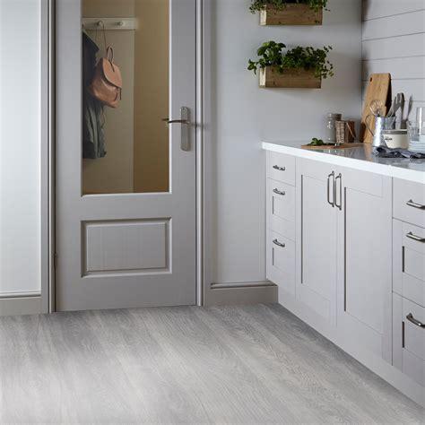 white vinyl flooring isalenia whitewood effect matt vinyl flooring 4 m 178 1066
