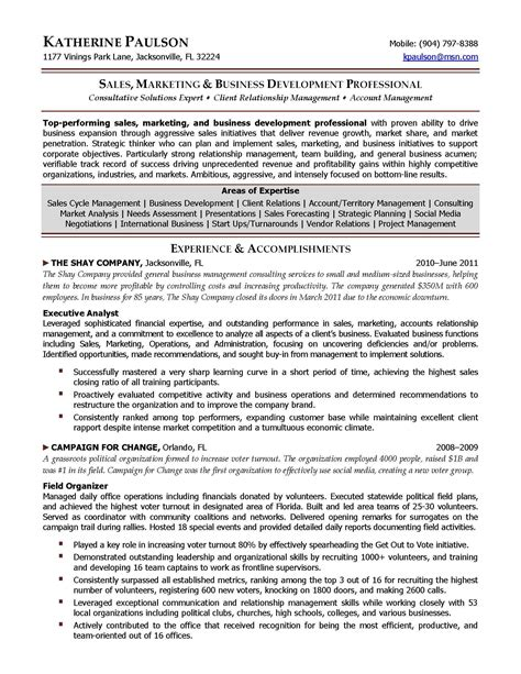resume writers bay area resume ideas
