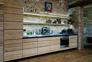Küche Möbel : irold m bel kueche eiche massiv multiplex ~ Pilothousefishingboats.com Haus und Dekorationen