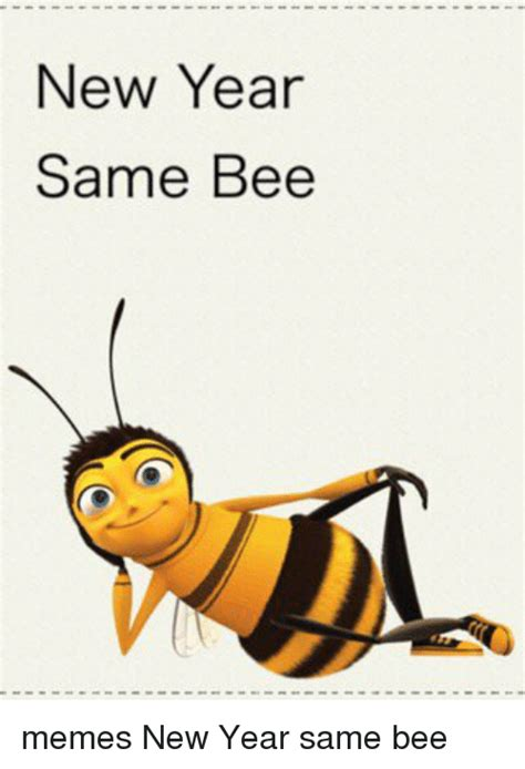 Bee Memes - bee meme pictures to pin on pinterest thepinsta