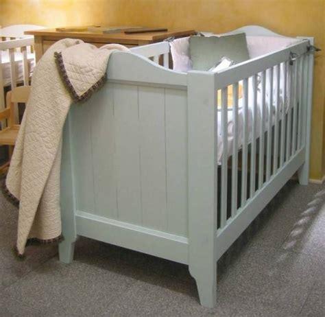 chambre bébé bois massif meubles pour enfants en bois lit tilleul en bois massif
