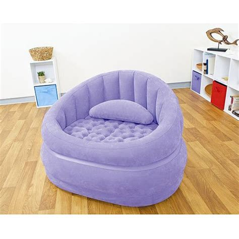 intex sofa bed target intex cafe chair colors on
