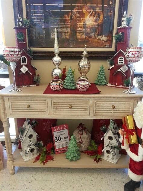 hobby lobby christmas crafts ideas