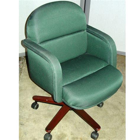 dallas office furniture