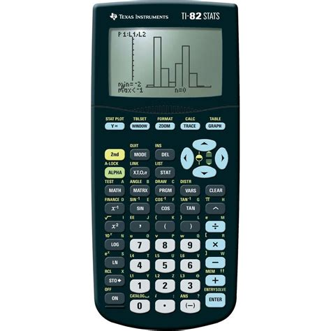 calculatrice graphique bureau en gros calculatrice graphique t i82 stats vente calculatrice