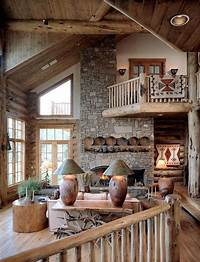 country home decorating ideas 40 Awesome Rustic Living Room Decorating Ideas - Decoholic