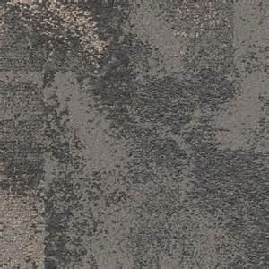 Interface Commercial Carpet raw summary commercial carpet tile interface
