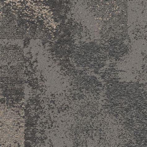 summary commercial carpet tile interface