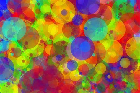 Sanjay Photo World: Colourful texture and backdrop