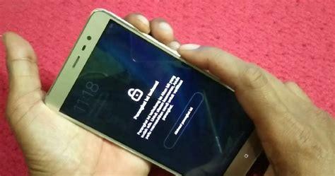 Smartphone xiaomi dibekali kemampuan luar biasa untuk menyimpan banyak akun email pada sebuah smartphone saja. Cara Hapus Akun Mi Yang Terkunci Dengan Mi Flasher Seri Redmi Note 3 Pro Dengan Mudah ...