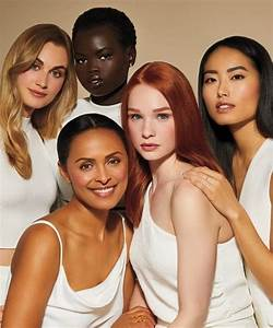 Estee Lauder Double Wear Light New Shades Estée Lauder Double Wear Foundation Celebrates Canadian