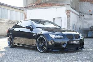 Bmw 320 Tuning : view of bmw 320 coupe photos video features and tuning ~ Kayakingforconservation.com Haus und Dekorationen