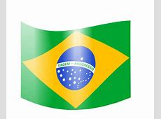 FileBrazilianmovingflaggif Wikimedia Commons