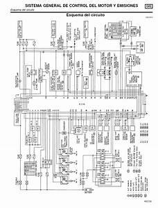 Bmw 3 Series 2013 Fuse Diagram