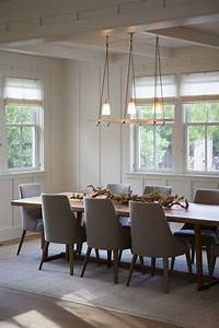 Replace Can Light With Chandelier 95 Best Images About Urban Industrial Farmhouse On