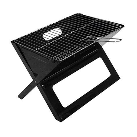 maspion panggangan foldabel grill foldable grill panggangan lipat logam jawa maspion